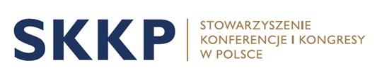 logo SKKP z ramką
