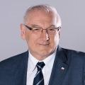 prezes_pot_marek_olszewski_fot_pot