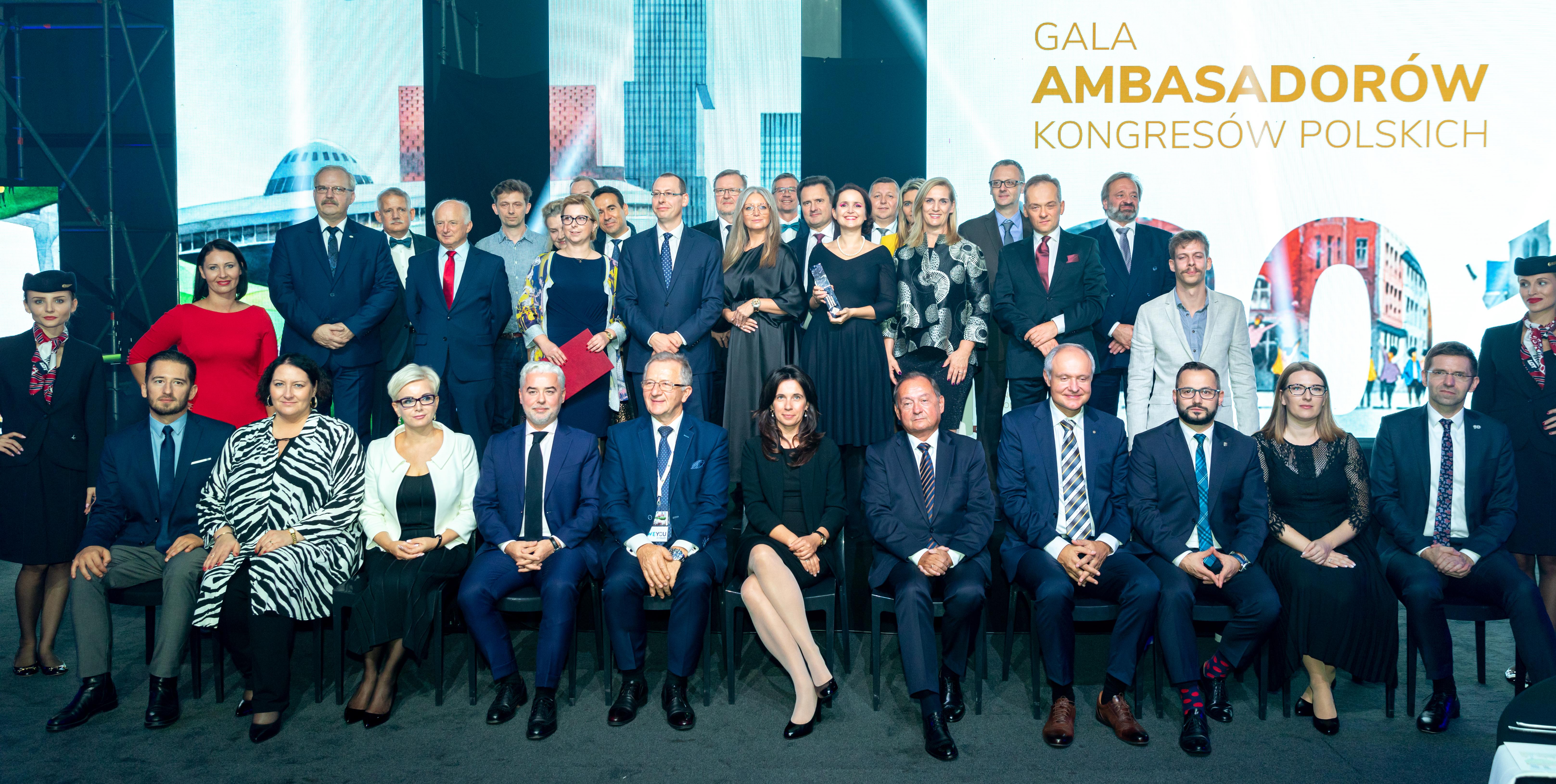 foto galeria AKP (16)